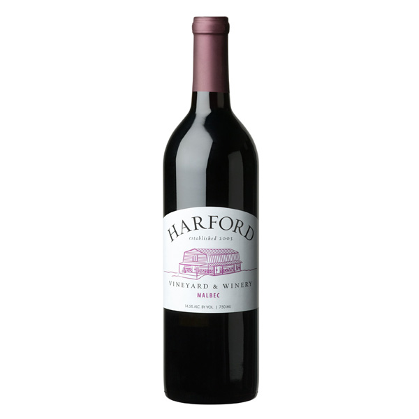 Malbec (Wine Club Price $22.95)