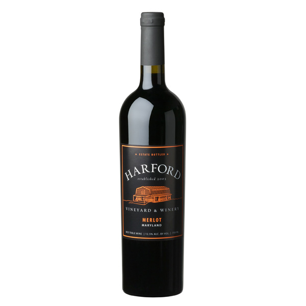 Merlot (Wine Club Price $16.96)