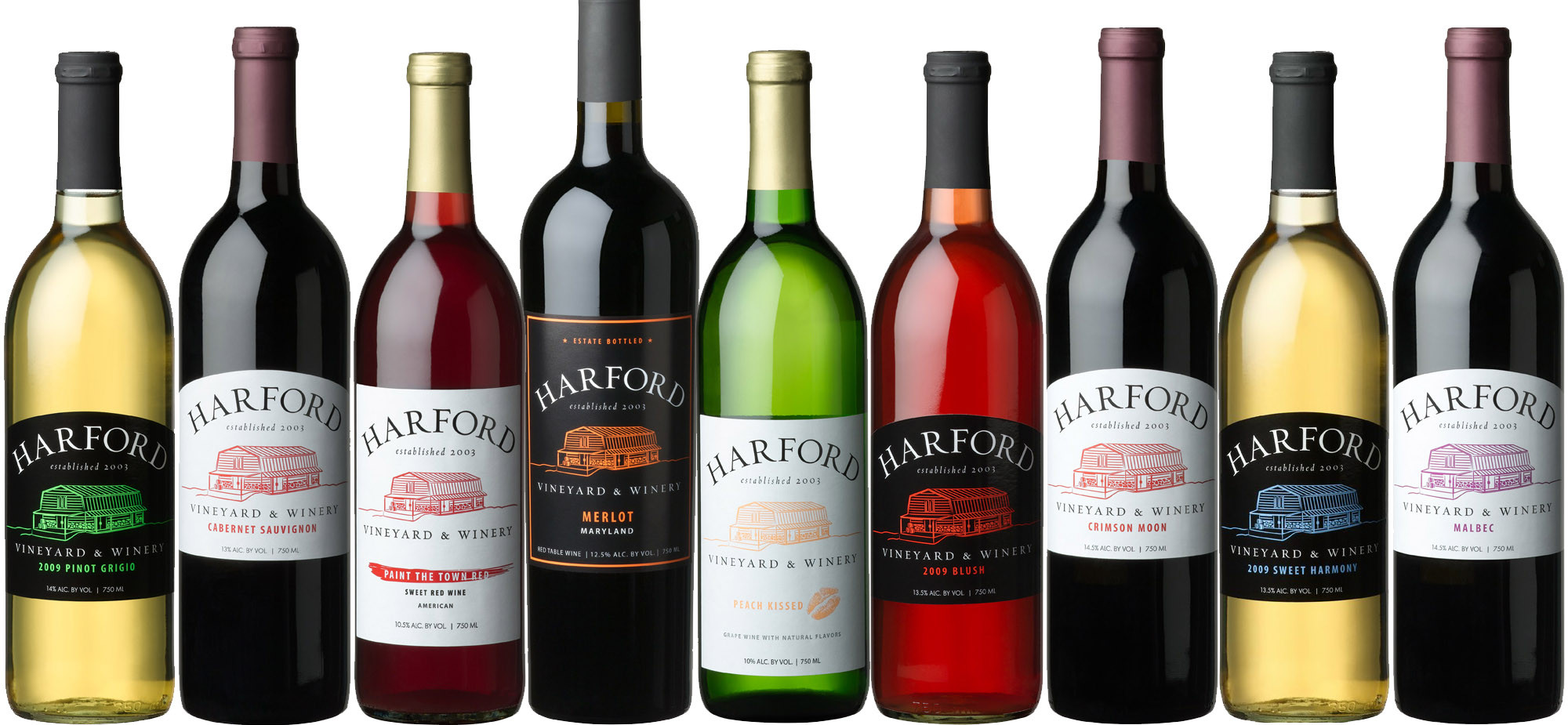 Harford-County-Wines-in-Maryland-Bottles3
