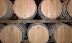 Retail-Wine-Barrel-Information-Maryland