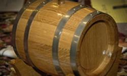 Wine-Barrel-Care-Tips