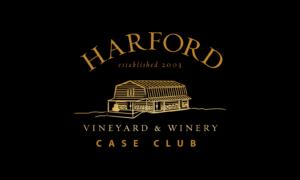 Maryland-winery-case-club-cardlogo
