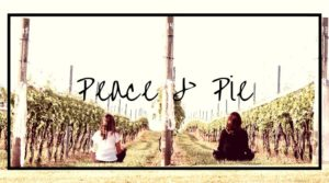 Peace and Pie: Yoga, Pie, and Wine @ Harford Vineyard & Winery
