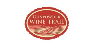 Gunpowder Wine Trail's 2020 Wine Cheese Event