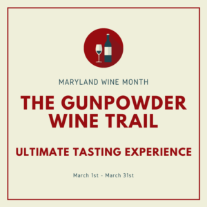 The GPWT - Ultimate Tasting Experience