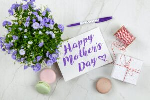 Mother's Day @ Harford Vineyard & Winery